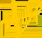 Takeabreath Logo